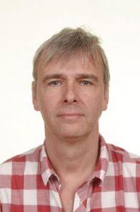 Dobbeleers Dirk (directie)