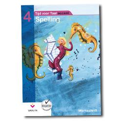Tijd-voor-Taal-accent-spelling-werkschrift-4