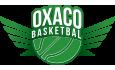 oxaco basketbal