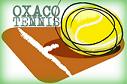 oxaco tennis