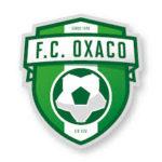 oxacofc